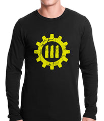 Gear 111 Thermal Shirt