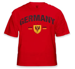 Germany Vintage T-Shirt