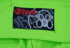 Ghast Kids Raver Dance Pants (Lime)
