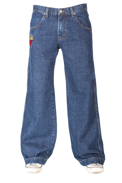 Jnco Womens Jeans