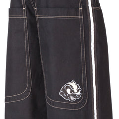 JNCO Jeans - JNCO Skunk Jeans