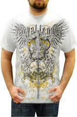 "Konflic Clothing ""Royal Legacy"" T-Shirt"