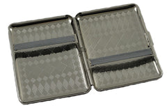 Luxury Aztec Double Sided Cigarette Case (Regular Size Only)
