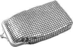 Luxury Sequin Cigarette Purse