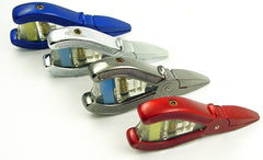Novelty Torch Lighters - Pair Of Pliers Torch Lighter