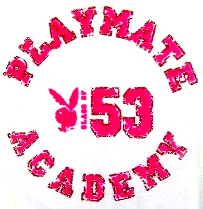 Playmate Academy Girls T-Shirt