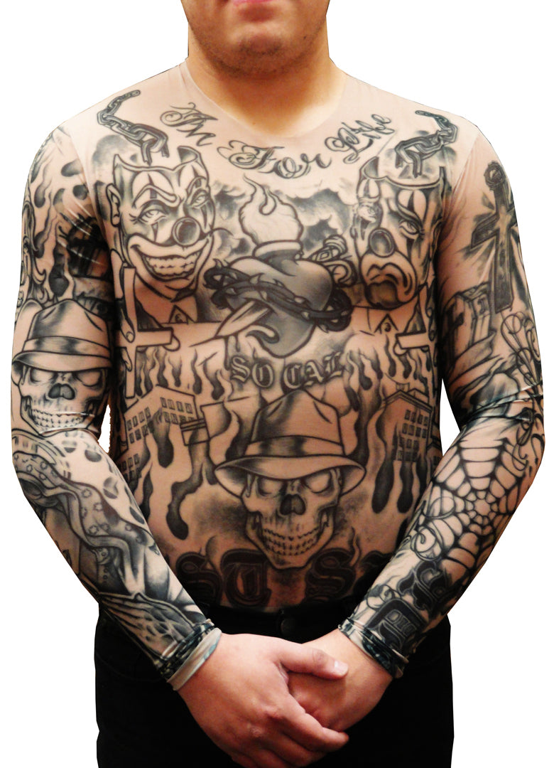 Looking for the perfect Maori tribal tattoo Weve got tons of ideas that can help you get a jump start on making yours unique!