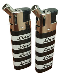 Linse Sidekick Adjustable Pipe Lighter