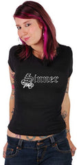 Sinner Girls T-Shirt