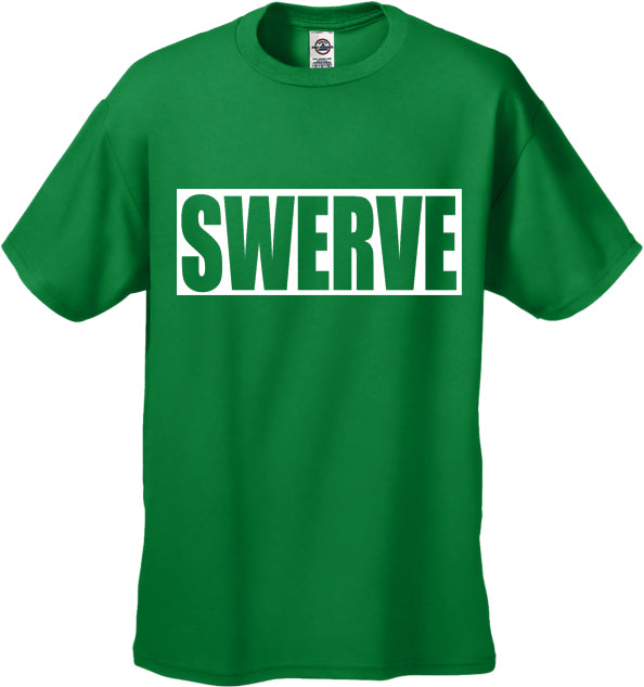 SWERVE Men's T-Shirt