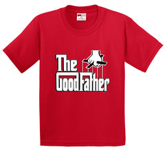 The Good Father Men's T-Shirt