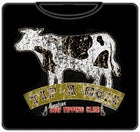 Tip-A-Cow T-Shirt