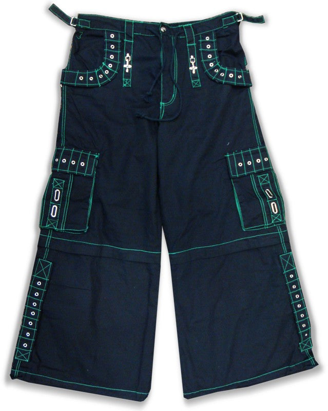 Blue Tripp Pants