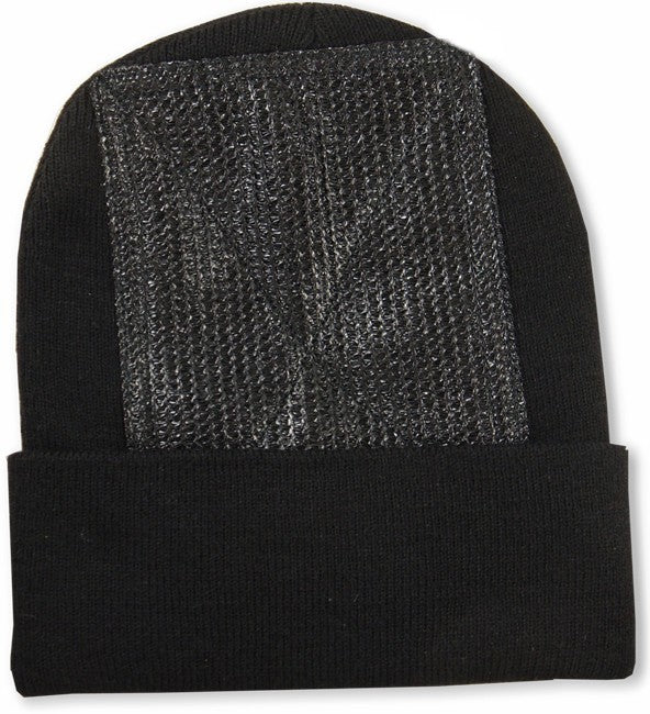 12 Pack of Headspin Beanies at Wholesale Prices- Only $7.50 Each!