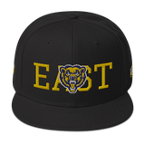 330 City Series Special East Snapback Hat