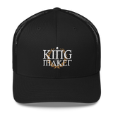 KingMaker Trucker Cap