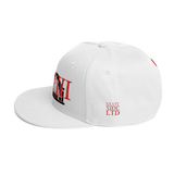 513 Landmark Stateside LTD Snapback Hat