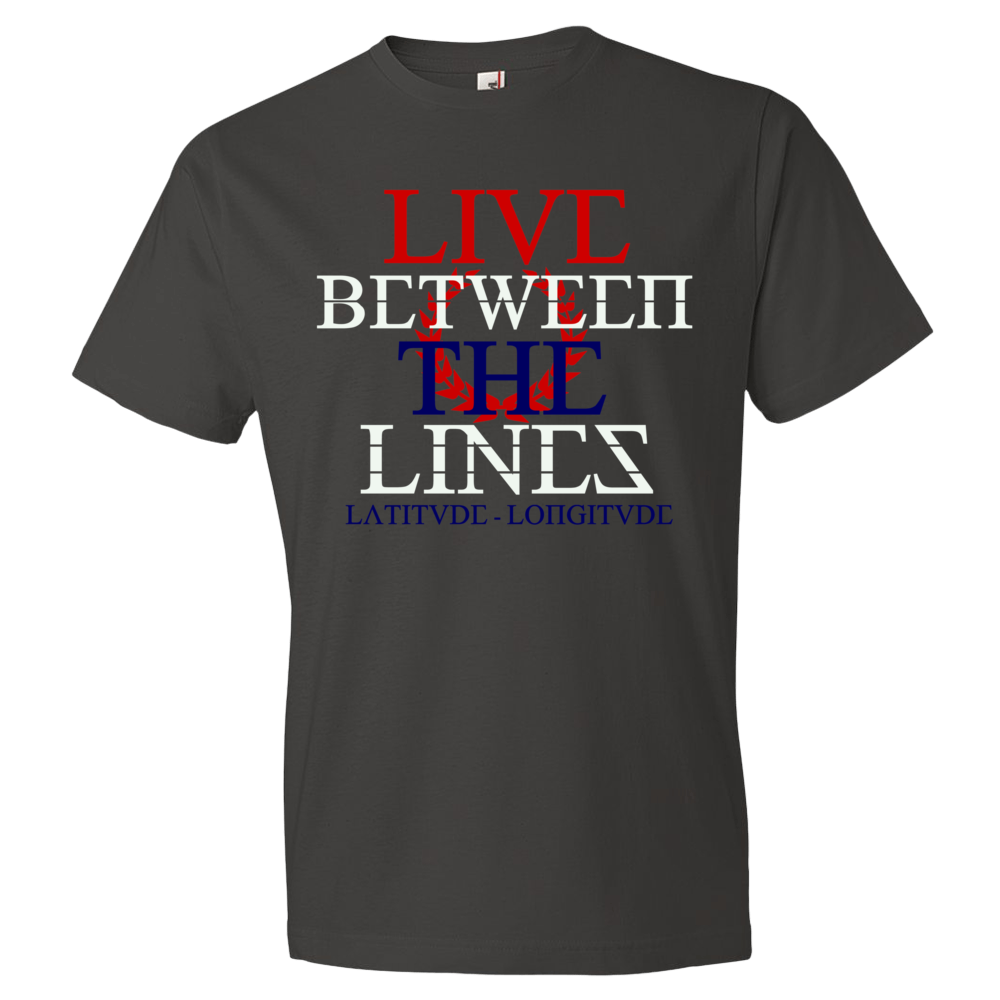 Between The Lines US