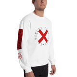 Never Sell Out Sweatshirt