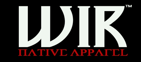 WIR Native Apparel