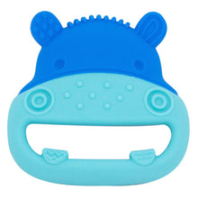 Marcus & Marcus Sensory Teether - Lucas
