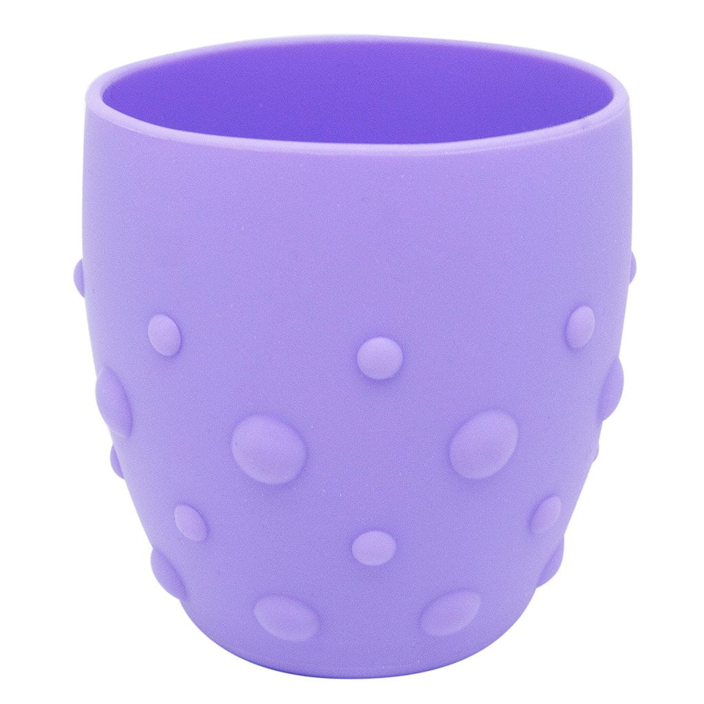 Marcus & Marcus Silicone Training Cup - Willo
