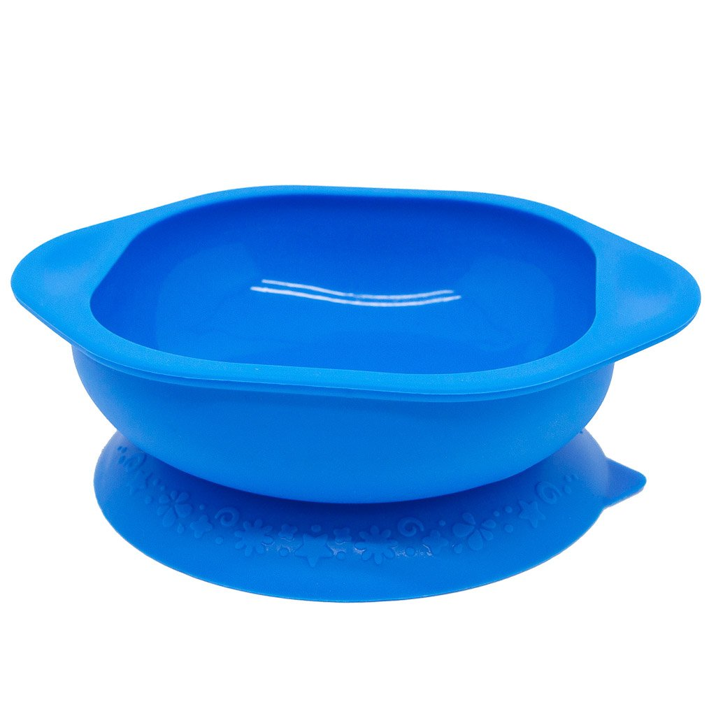 Marcus & Marcus Suction Bowl - Lucas