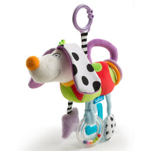 Taf Toys Floppy Ears Dog