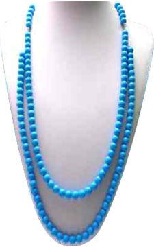 Penelope Collection by Jelly Sili Beads