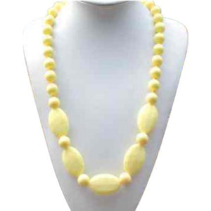Savannah Collection by Jelly Sili Beads