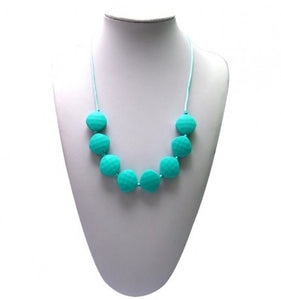 Crystal Collection by Jelly Sili Beads