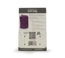 Kangacare TokiCorno Wet Bag