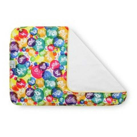 TokiCorno Changing Pad