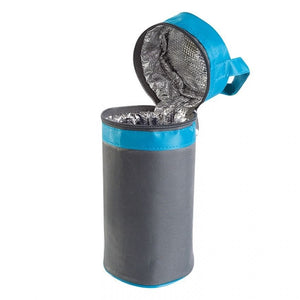 Bottle Insulator