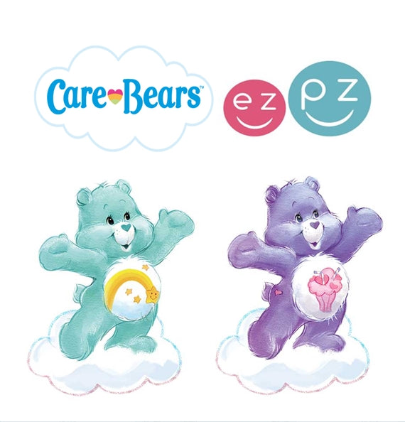 Care Bears™  Mat