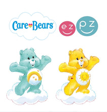 Care Bears Bowl