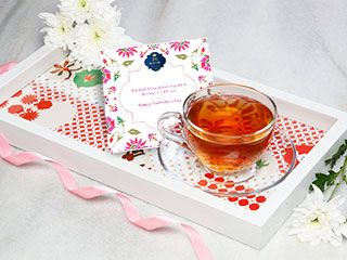 /How-to-set-up-your-Valentine_s-DIY-Tea-Date-Kit