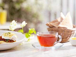 Tea-pairing-for-that-perfect-romantic-tea-date