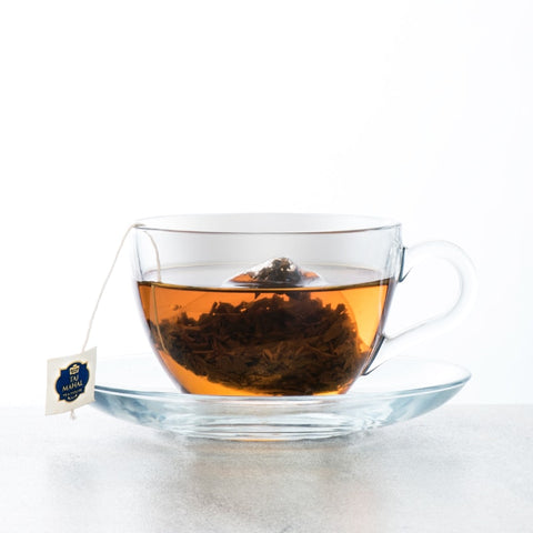 Darjeeling Autumn Wonder Tea Bag