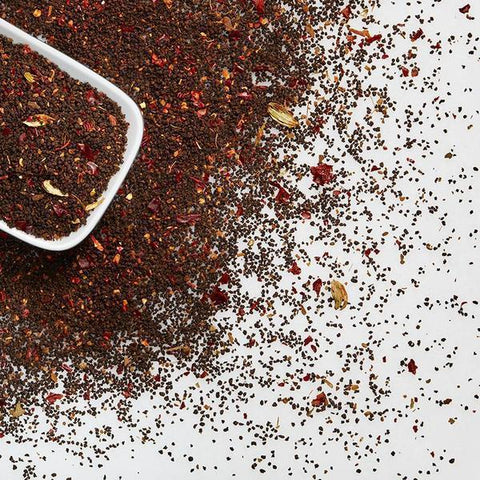 Bold Spices Tea (Masala Chai)