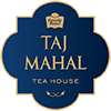 Taj Mahal Tea House