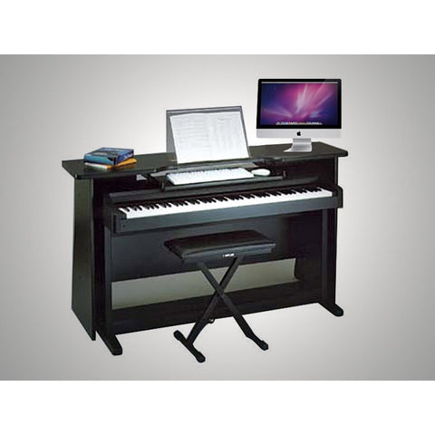 pin studio workstation avid and furniture artist control desk desks for mix