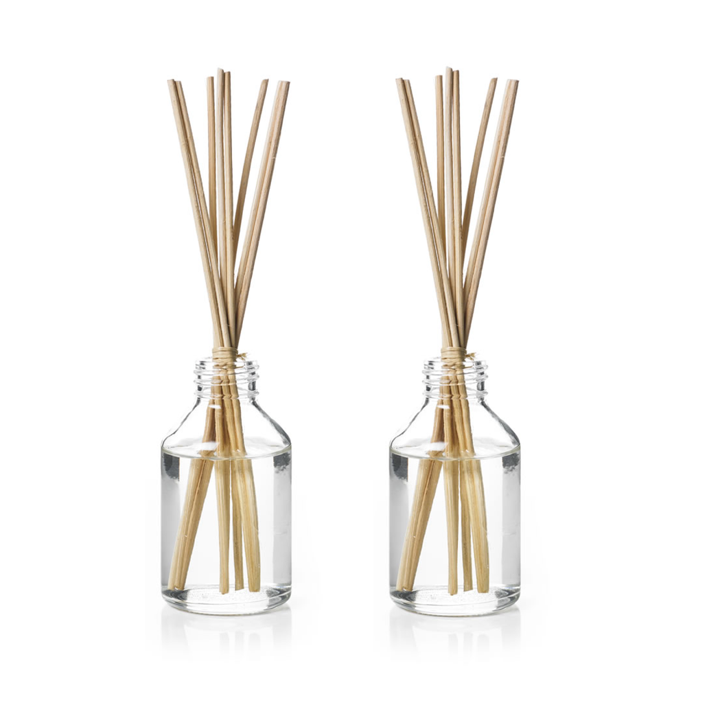REED DIFFUSERS 2 BUY