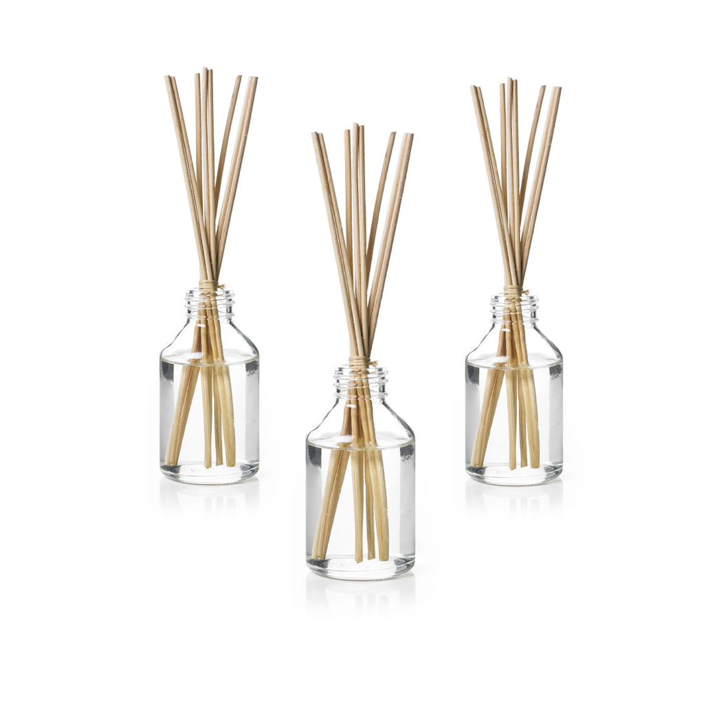 REED DIFFUSERS 3 BUY