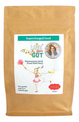 Heal your Gut - Supercharged Food (as seen on Shark Tank)