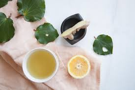 Kawakawa Native Tea - Recipes & Ideas