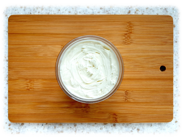 Cream Cheese - Plain Cream (150g)