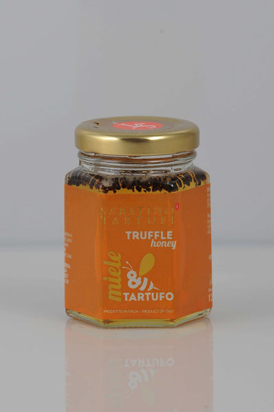 Truffle Honey (130g)