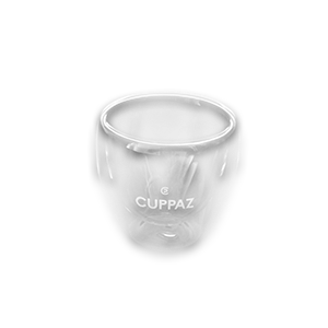 Cappuccino Cups 200ml