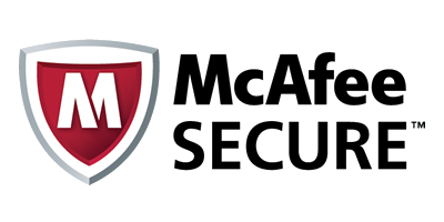 mcafee_trust_badge